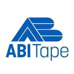 APPL TAPE CLEAR