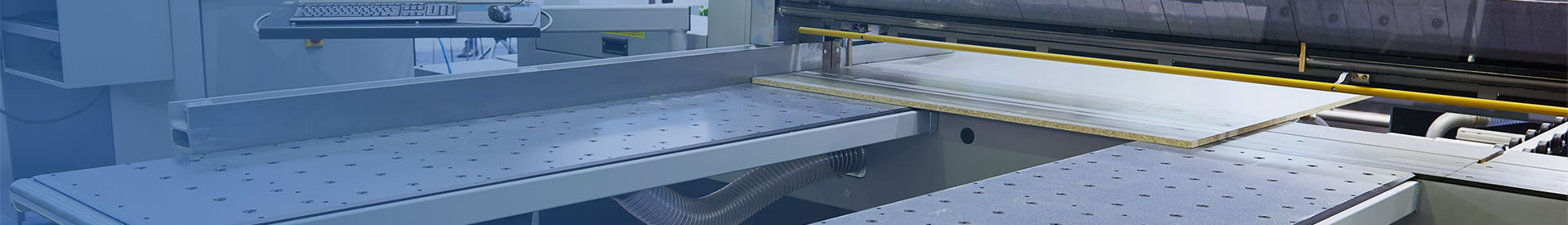 Cutting-services-header